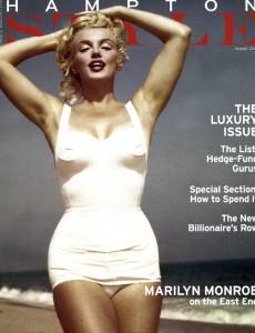 Hampton Style Magazine