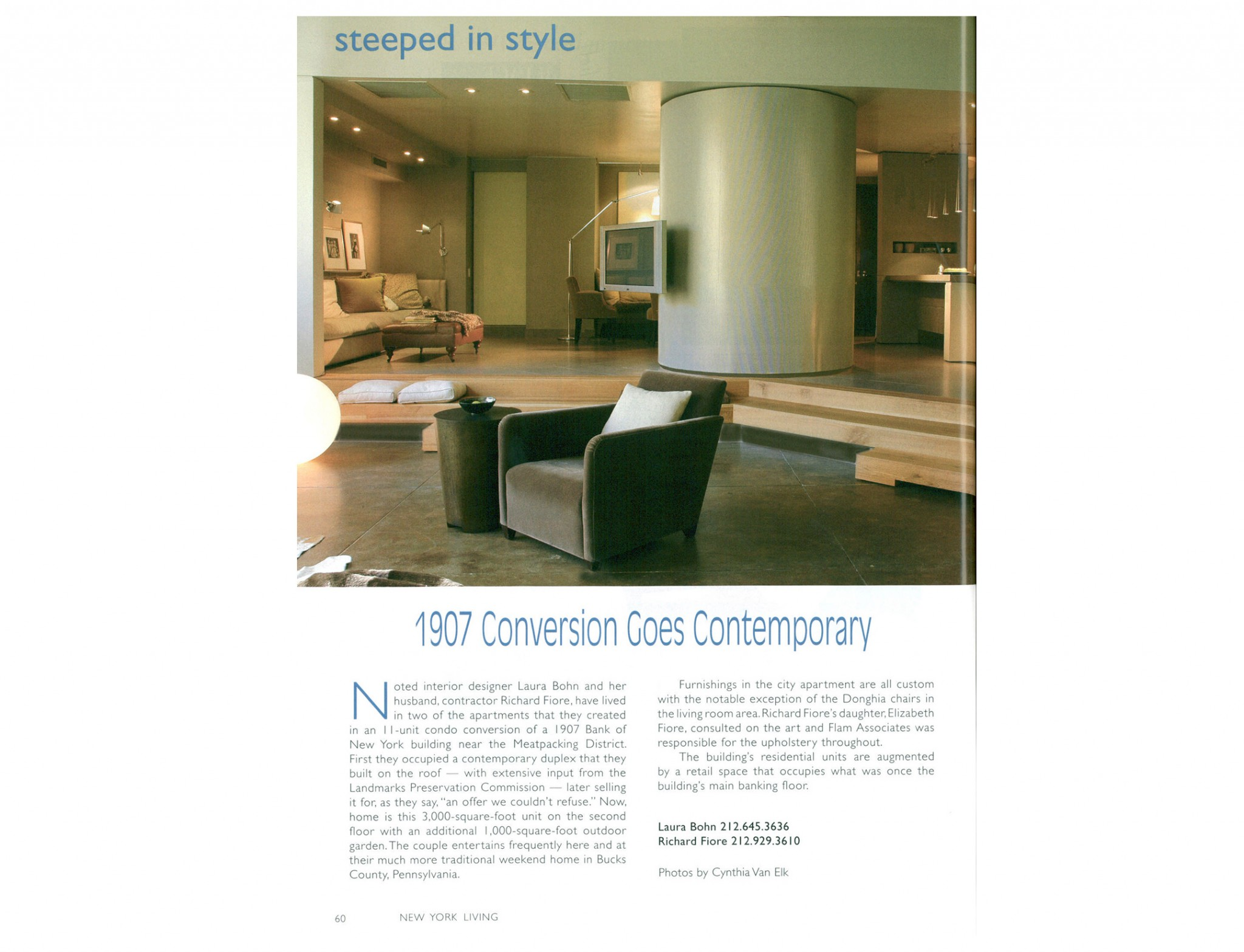 NYLiving_Page_2