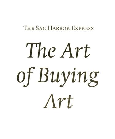 Sag Harbor Express