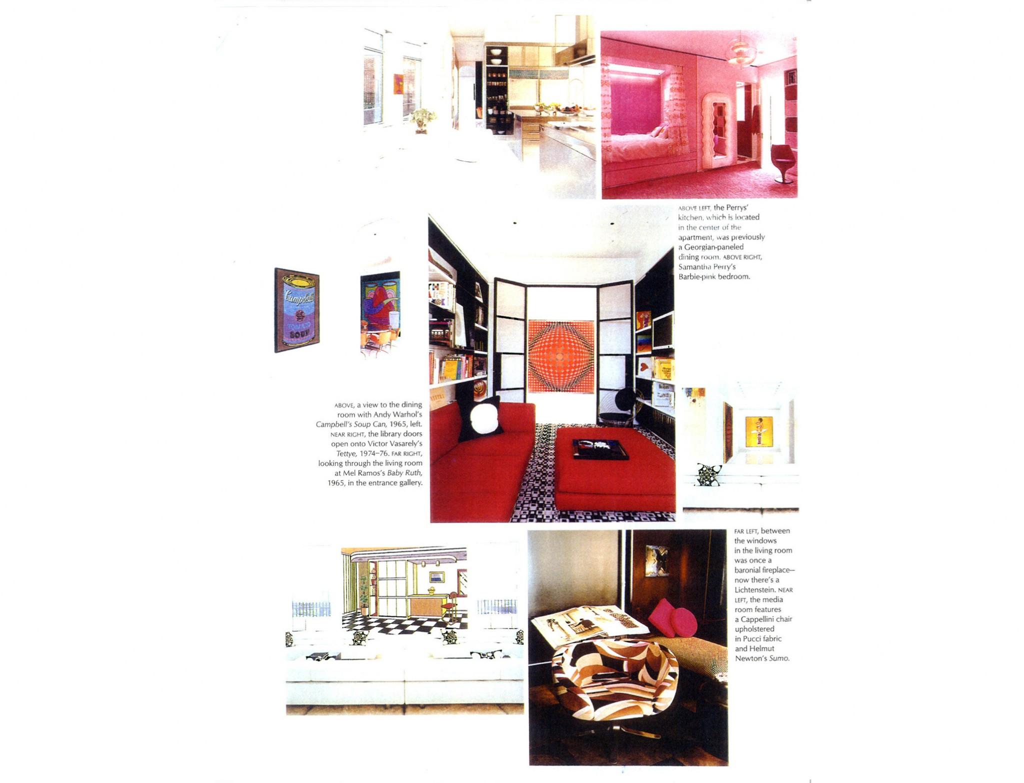 Vogue_Page_4