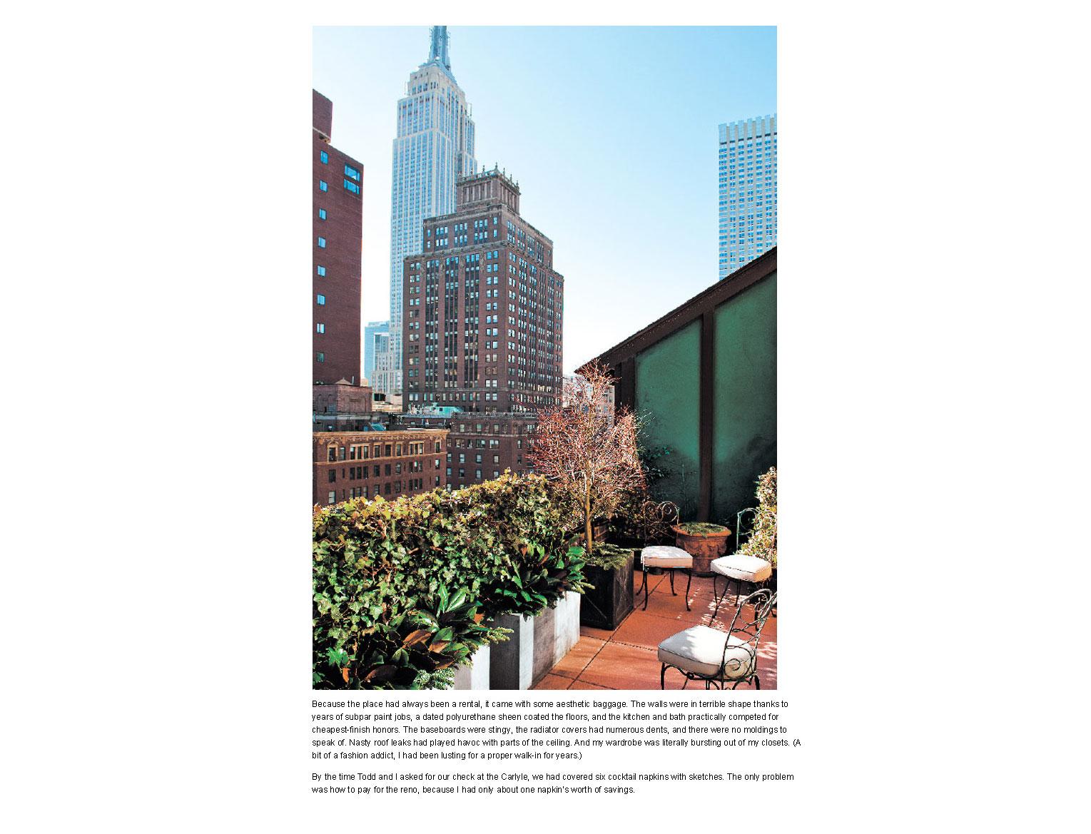 NYCG-May2013_Page_2