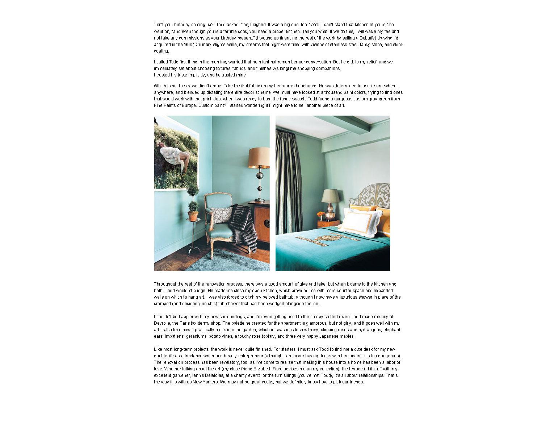 NYCG-May2013_Page_3
